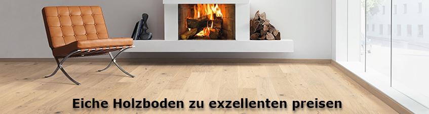 Preiswerte Holzböden Mönchengladbach?, die kauft mann in Holland.