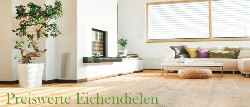 holzdielen in m nchengladbach de vloerderij. Black Bedroom Furniture Sets. Home Design Ideas